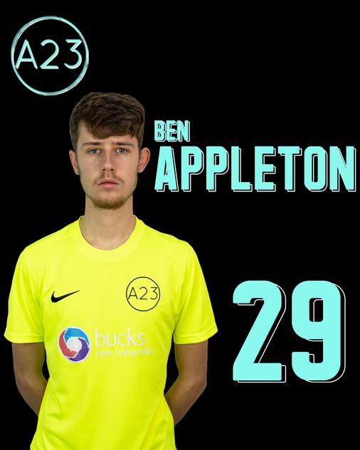 Ben Appleton.png
