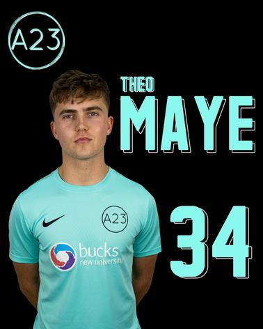 Theo Maye.png