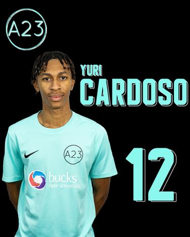 YURI CARDOSO.png