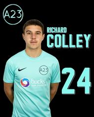 Richard Colley