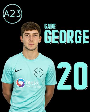 Gabe George .png