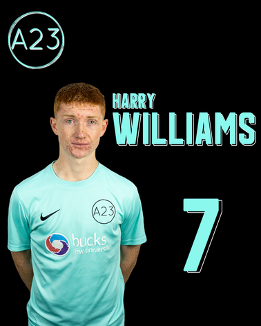 Harry Williams .png