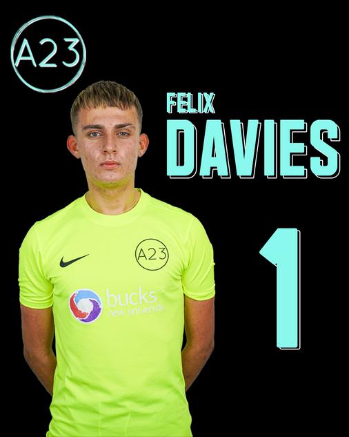 Felix Davies.png