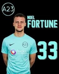 Noel Fortune.png
