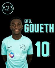Eitel Goueth .png