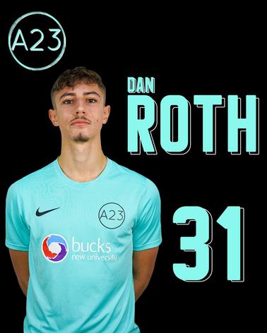 Dan Roth.png