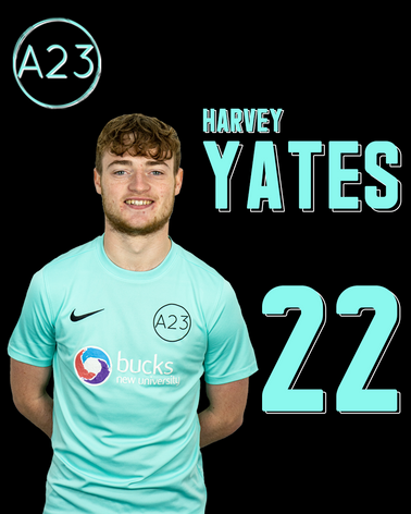 Harvey Yates.png