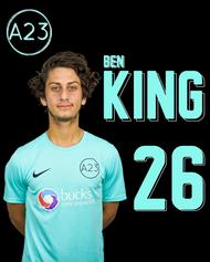 Benk King -26 .png