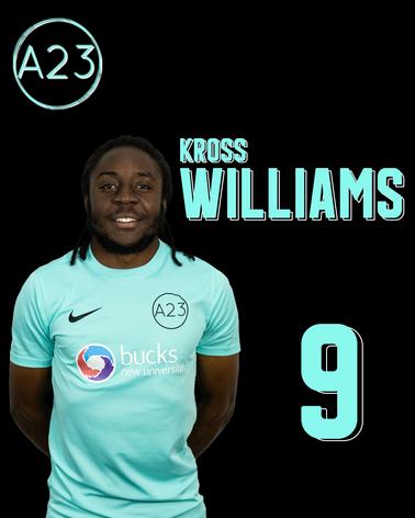 Kross Willians.png
