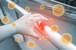 Protectpure antibactérien permanent