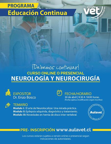 NEUROLOGIA veterinaria.jpg