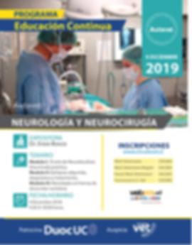 neurologia-06-06.jpg