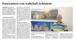 Grenchner Tagblatt
