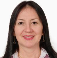 Cledi Hernandez