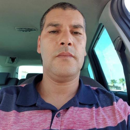 Abdulmalek Alhumaid