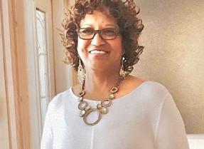 Celebrating the life of....Dorothy Morehead Gilmore