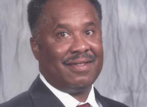 Celebrating the life of....Raymond Ezell Ross, Jr.