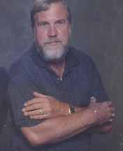 Celebrating the life of....Robert L. Guiton,Sr.
