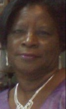 Celebrating the life of....Ruth Sanders Gray