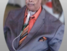 "Celebrating the life of..Willis James ""Jimmy"" Siler"