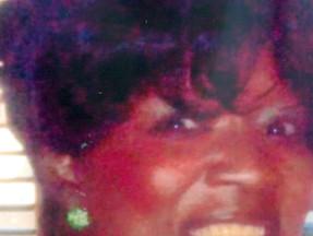 Celebrating the life of....Hazel Lee Rice Holt
