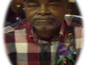 Celebrating the life of.....Willie Moses Durant