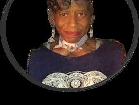 Celebrating the life of.....Linda Carolyn McCormick