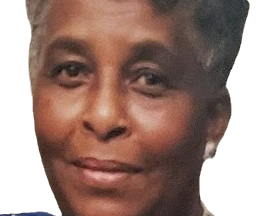 """Celebrating the life of....Donnie """"Donna"""" Reed Barnes"""