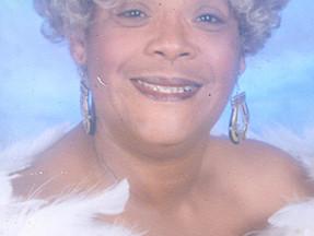 Celebrating the life of.... Juanita Elizabeth Caldwell Hare