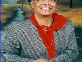 Celebrating the life of.. Carolyn Anne Davis Steele