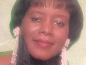 Celebrating the life of.... Phyllis Worthy Horne
