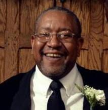Celebrating the life of.....Robert McClain Stokes, Sr.