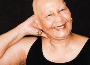Celebrating the life of....Mattie Carol Lindsay