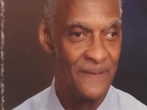 Celebrating the life of.... Lamond Bernard Jones