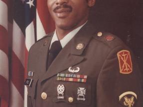 Celebrating the life of.... Steve B. Price, Sr.