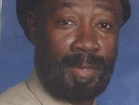 Celebrating the life of...Jerry Lee Click