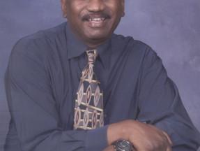 Celebrating the life of....Eugene Smith, Jr.