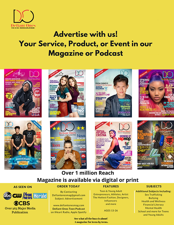 Advertise with us!(4).png