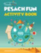 pesach fun.PNG