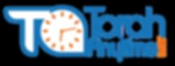 TA Long Logo Reg Color (1).png