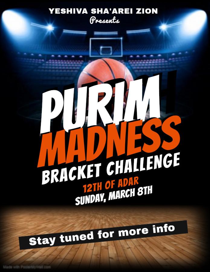 Purim Madness poster.jpg