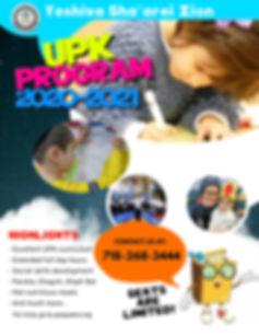 YSZ UPK advertisement.jpg