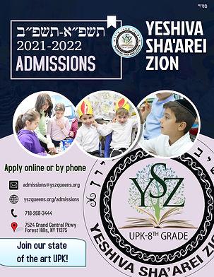 YSZ Admissions hi-res.jpg