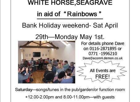 All at Seagrave 2017:-