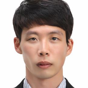 Dohyong Kim