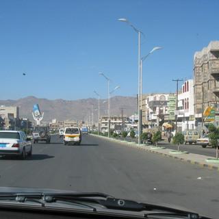 Sanaa 2006