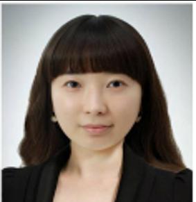 Yeon Ju Hwang
