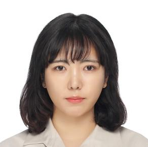 Seungyeon Sohn