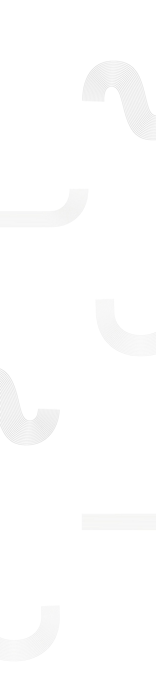 Lines_9-02.jpg
