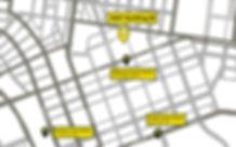 sevDes_map01.jpg